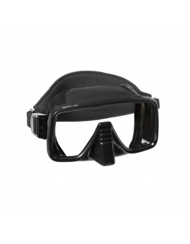 Mares XRM Classic XR Mask