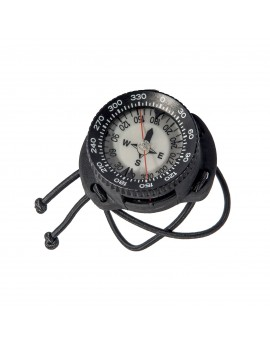 Mares Hand Compass Pro + Bungee XR Line