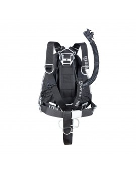 Mares Heavy Pure Sidemount Set XR Line