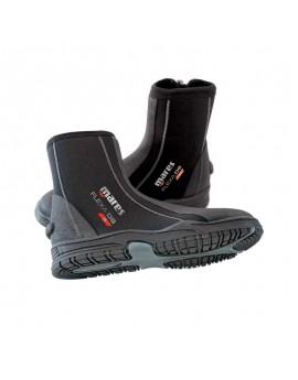 Mares Dive Boots Flexa DS 5mm