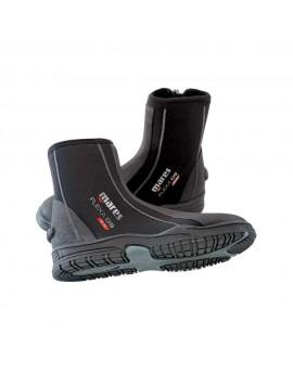 Mares Dive Boots Flexa DS...