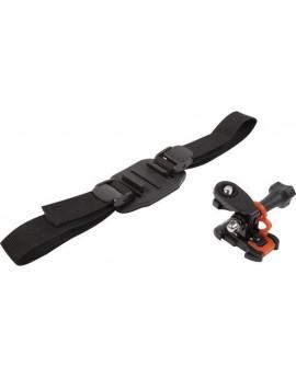 Rollei Universal Strap Kit