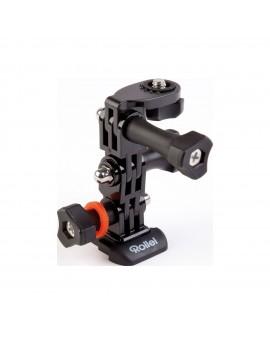 Rollei Bullet Universal Camera Holder