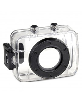Rollei YoungStar / Racy Onderwater Kit