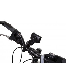 Rollei YoungStar / Racy Bike Kit
