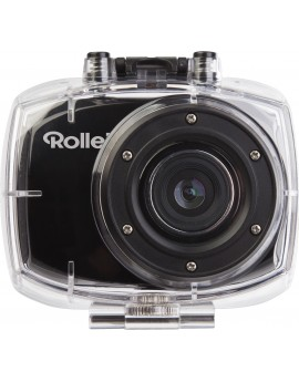 Rollei Racy Full HD ActionCam