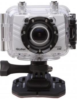 Rollei Bullet ActionCam HD 4S 1080p