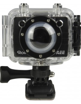 Rollei ActionCam Bullet HD 5S 1080p MotorBike Edition