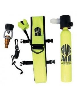 Spare Air 300 Kit
