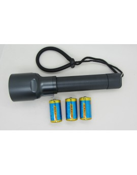 LED-DB1000 Lumen