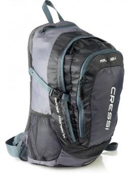 MALIBU ultra light backpack