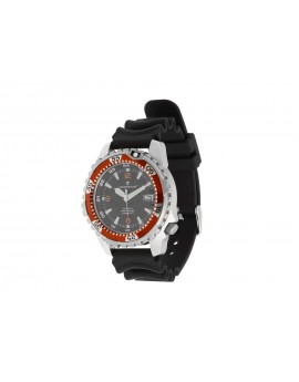 Momentum M1 Deep 6 Black Gladde Band