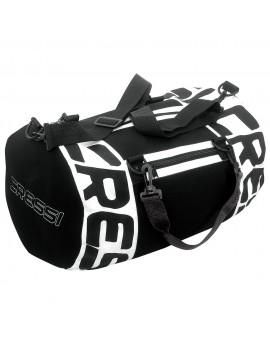 Cressi Sport Bag