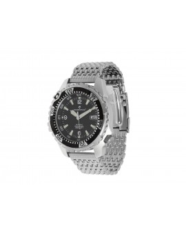 Momentum M1 Deep 6 Metalen Band