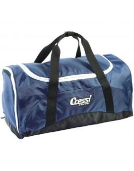 Cressi Swim Bag