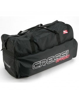 Cressi Spazio Bag