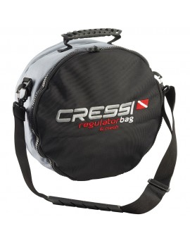 Cressi Regulator Bag