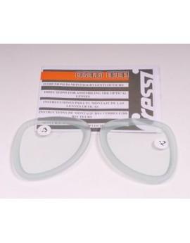 Focus Optische Glazen Min