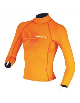Beuchat Rash Guard