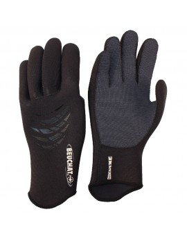 Beuchat Elaskin Gloves 2mm
