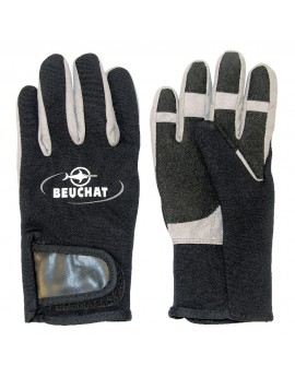 Beuchat Tropik Gloves 2,5mm