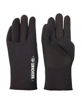 Beuchat Standard Gloves