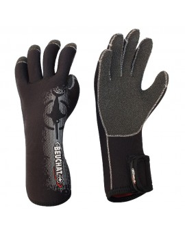 Beuchat Premium Gloves 4,5mm
