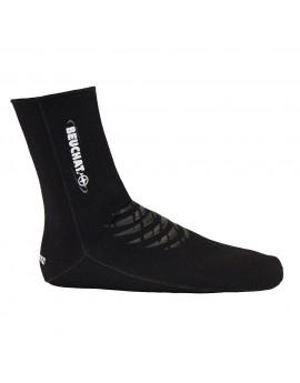 Beuchat Elaskin Socks