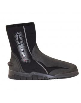 Beuchat Premium Boots