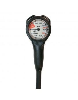 Beuchat Submersible Pressure Gauge