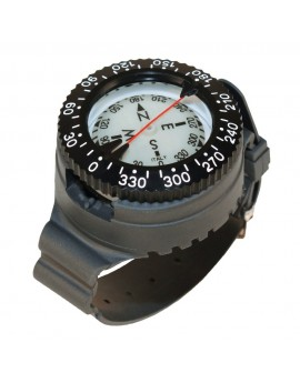 Beuchat Compass