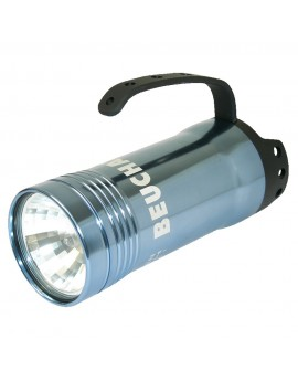 Beuchat 50W Halogen Dive Light