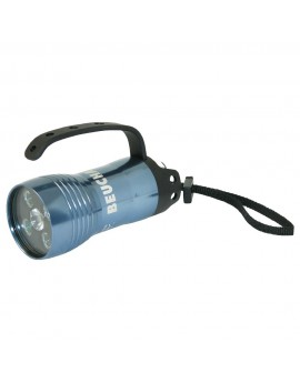 Beuchat 5 LED Dive Light