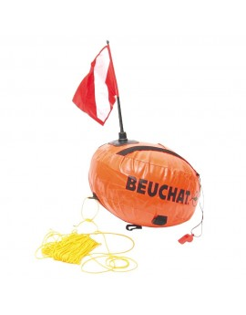 Beuchat Round Buoy