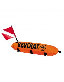 Beuchat Long Buoy