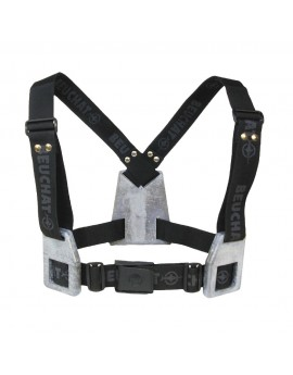 Beuchat Harness 7kg