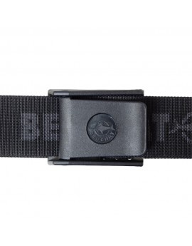 Beuchat U.S. Nylon Belt