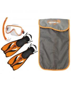 Snorkeling Set Oceo