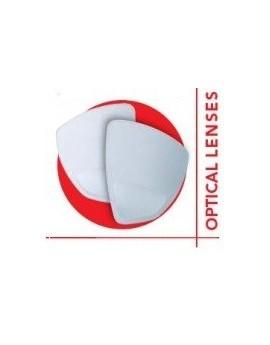 Beuchat Optical Lenses Min -
