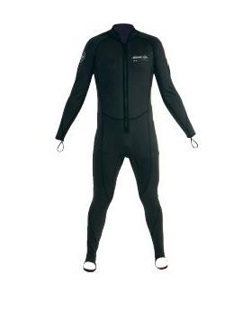 Beuchat Heatskin Polar Underwear