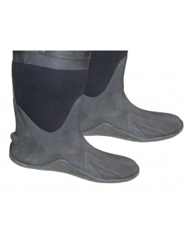 Beuchat Boots For Dry Suits