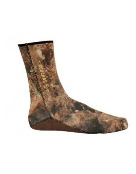 Beuchat Rocksea Socks