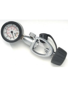Beuchat Surface Pressure Gauge