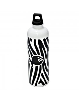 iQ Aluminium Water Bottle