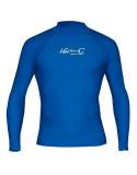 iQ UV 300 Shirt Watersport LS iQ