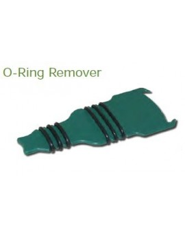 Green Force O-Ring Remover