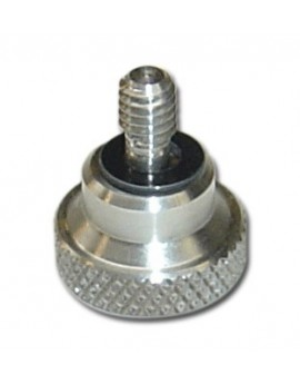 Green Force Tripod Screw