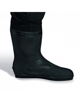 Mares Radial Boot (Tech Fit)