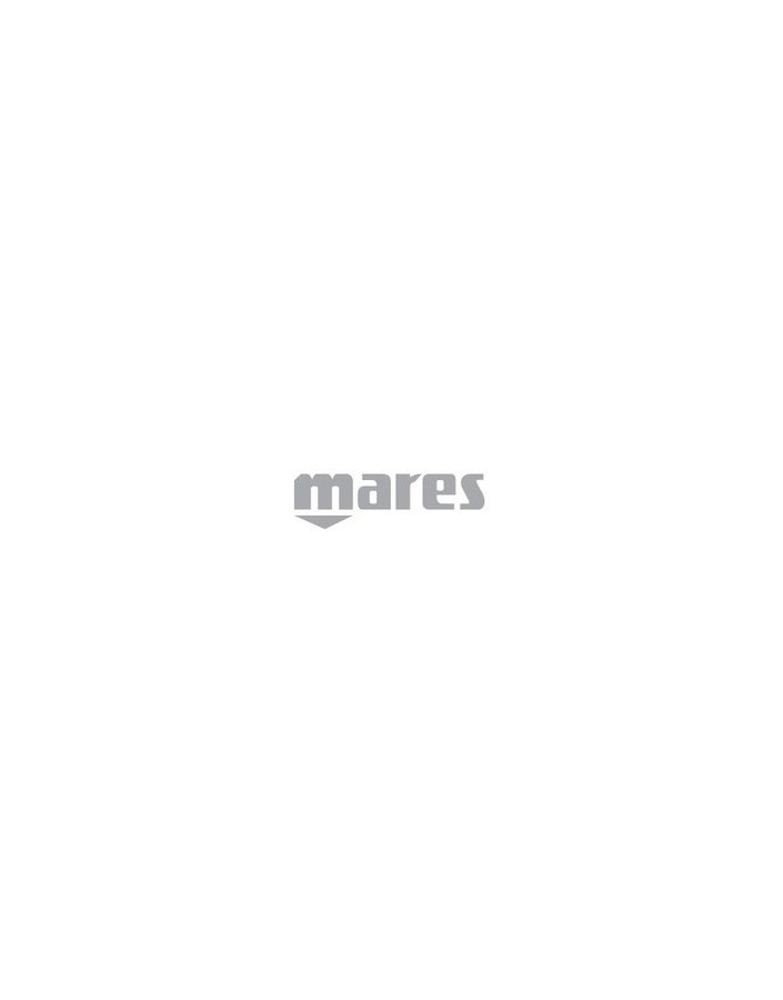 Mares Tech Fit Radial Boot LCKSCa