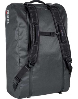 Mares Bag Cruise Backpack Dry